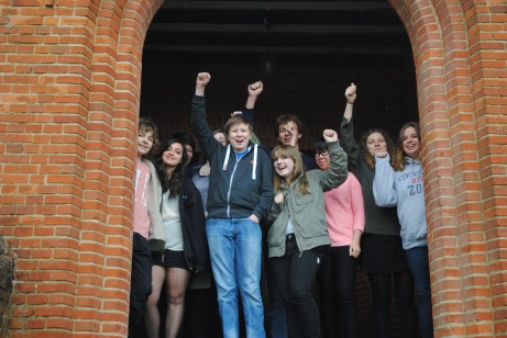 Bedales student mathematicians excel in early IGCSE results