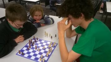 Chess 2014 Dec 02