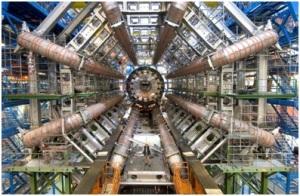 Physics LHC